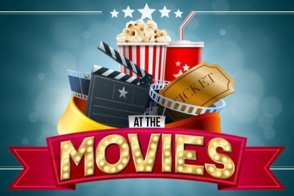 Télécharger 365 jours (2020) Film Streaming VF gratuit en VOSTFR
